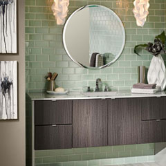 Delighted Kitchen Bath And Beyond Tampa Tiny Choice Bathroom Shop Uk Shaped Fitted Bathroom Companies Bathroom Tile Floors Patterns Young Big Bathroom Mirrors Uk ColouredBathroom Mirror Frame Kit Canada Bertch   Bath Vanities   Crafty Beaver Home Center EShowroom