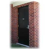Republic Doors and Frames - Exterior Hollow Metal Doors \u0026 Specialty Doors  sc 1 st  Crafty Beaver Home Center eShowroom & Republic Doors and Frames - Exterior Hollow Metal Doors \u0026 Specialty ...