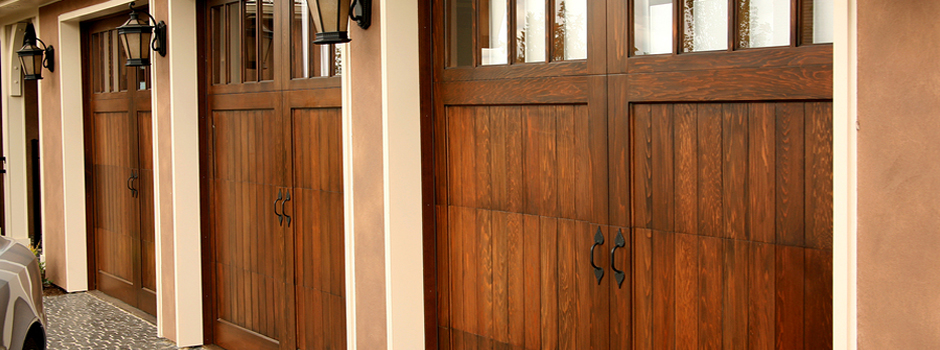 Garage Doors Buying Guides & Doors - Exterior - Crafty Beaver Home Center eShowroom
