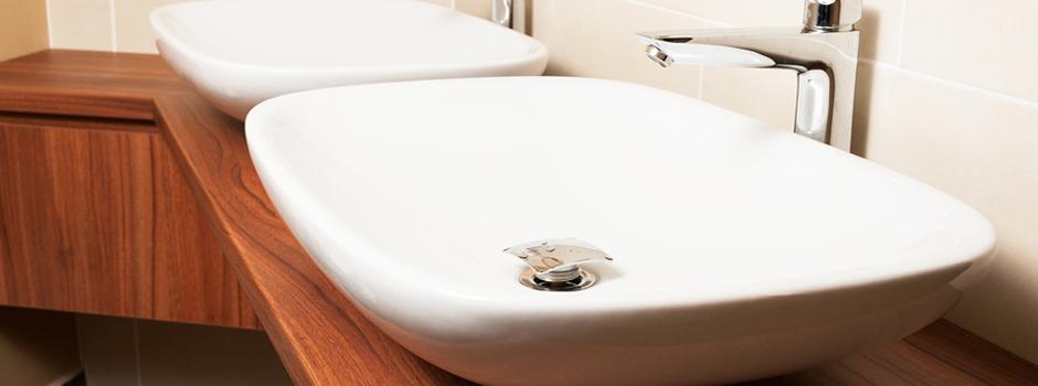 Kitchen & Bath - Faucets & Fixtures - Crafty Beaver Home Center ...